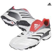 Adidas Predator Absolion TRX Turfs