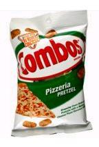 pizzeria-pretzel-combos.jpg